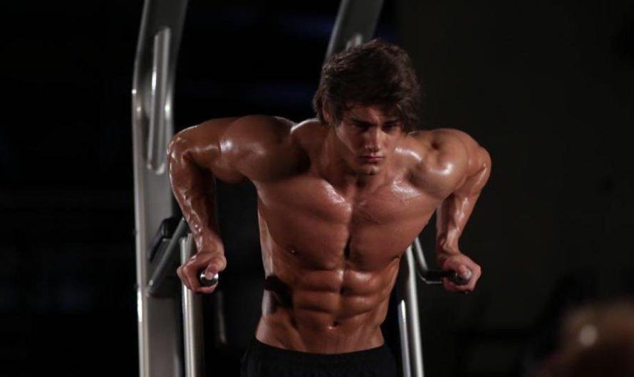 Каковы побочные эффекты тестостерона ципионата?