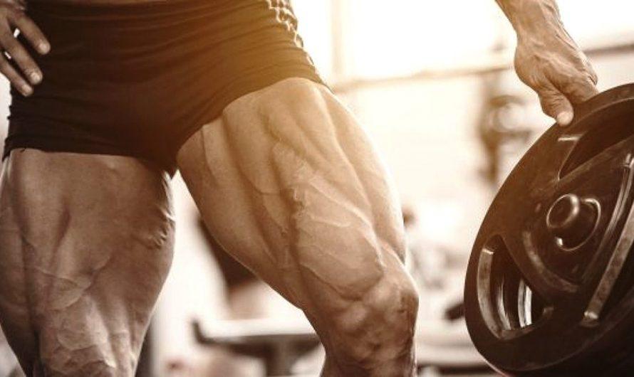 Как цикл Cypionate тестостерона?