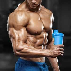 bulking phase steroids